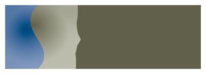 Logotipo Secot