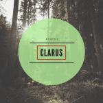Analisis clarus corp artiga