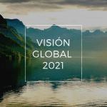 visión macro global artiga partners