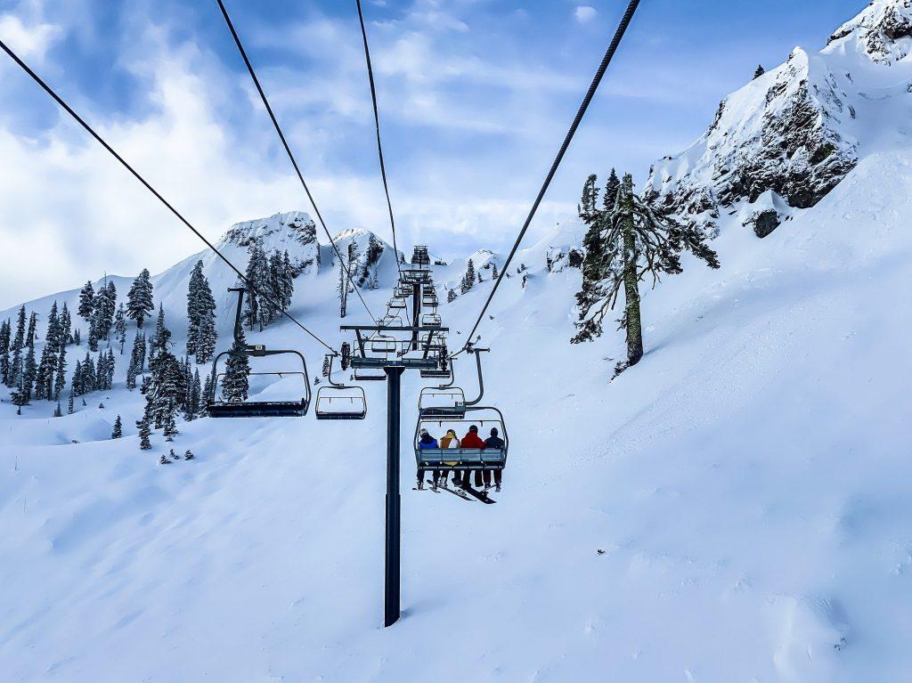 estacion esquí artiga partners