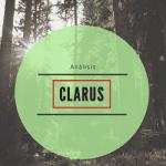 Análisis Clarus Corp - Black Diamond 2020 - 2021