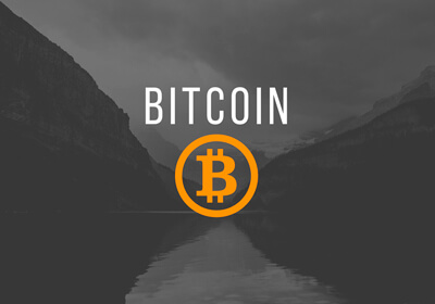 Análisis de bitcoin para empresas