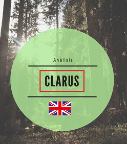 clarus corp research